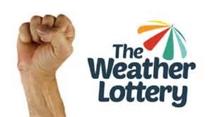 logo_weatherlottery