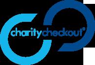 logo_charitychekout